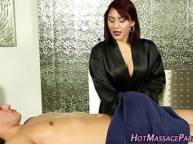 cum videos, dick sucking, ejaculation in mouth, jizz xxx, mouth xxx xxx movie