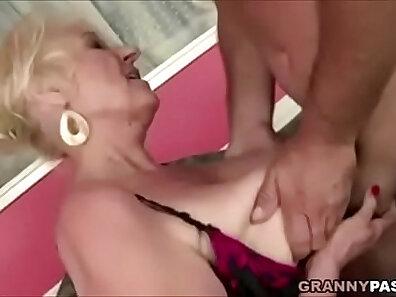granny movies, naked women, nude yoga, teacher fuck xxx movie