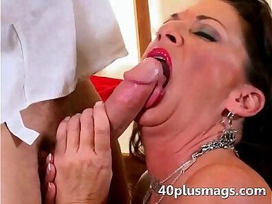 brutal fucking, dick sucking, sexy housewife, top dick clips xxx movie