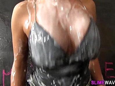 gloryhole porn, high heels fetish, top whore sex, vagina xxx movie
