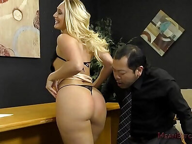 ass worship porn, butt banging, butt licking, licking movs, police officer xxx movie