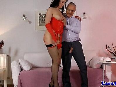anal hole, british gals, butt banging, erotic lingerie, high heels fetish, mature women, older woman fucking xxx movie