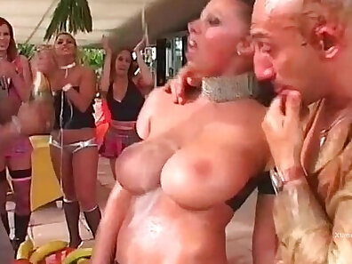 black hotties, black penis, dick, gigantic penis, naked italians, sexy lady, young babes xxx movie