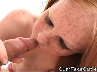 cum videos, cumshot porn, cute babes, small boobs women xxx movie