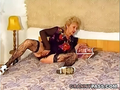 granny movies, hairy pussy, hardcore screwing, hot banging, old guy movies, old with young, older people, older woman fucking xxx movie