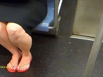 hidden camera, hot babes, long legs, sexy mom xxx movie