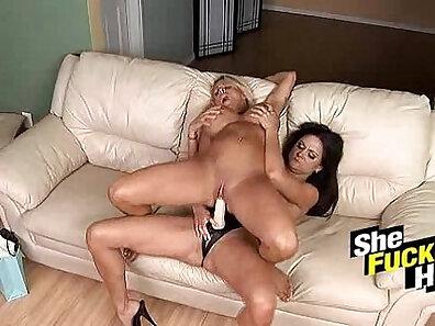banging a slut, blondies, closeup banging, cum videos, naked women, rough screwing, sensual lesbians xxx movie