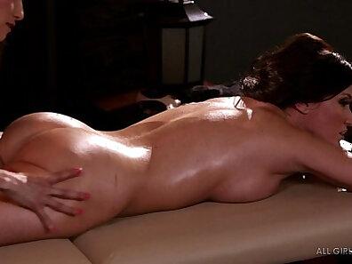 angelic gals, erotic massage, famous pornstars xxx movie