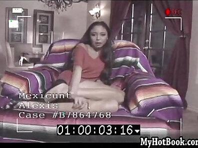 asian sex, making love, random dude xxx movie