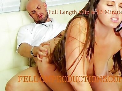 adultery, husband and wife, naked women xxx movie