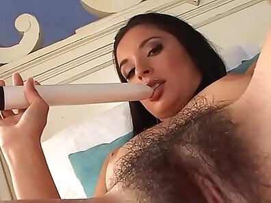 pussy videos, shaved pussy xxx movie