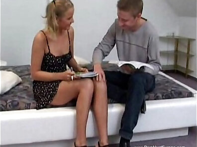 brother banging, czech girls, naked women, sexy stepsister, sister fucking xxx movie