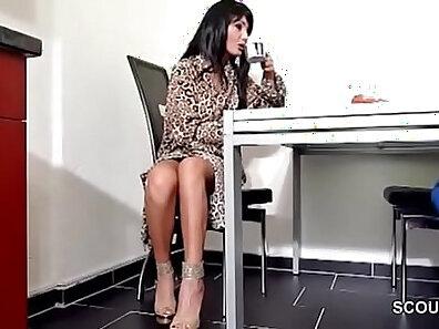 cum videos, cumshot porn, german women, handjob videos, hot stepmom, mother fucking xxx movie