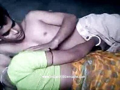 boyfriend sex, caught having sex, desi cuties, free tamil xxx, fucking in HD, fucking wives, horny mommy, hot mom xxx movie