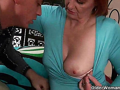 fist in pussy, hot grandmother, hot mom, mature women, mother fucking, older woman fucking, pussy videos xxx movie
