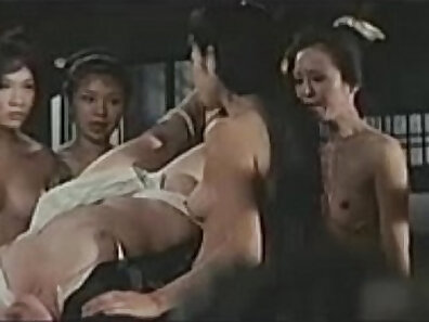 BDSM in HQ, blondies, forced sex, fucking in HD, fucking wives xxx movie