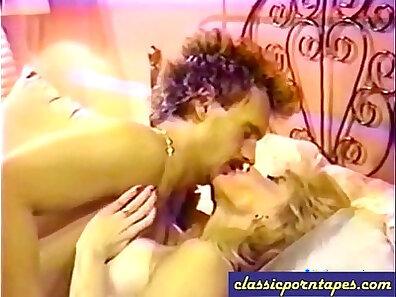 banging a slut, blondies, top-quality retro, vintage in high-quality xxx movie