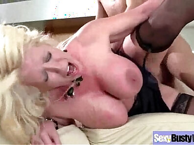 big juggs, fucking in HD, fucking wives, gigantic boobs, horny and wet, naughty babes, private sextapes xxx movie