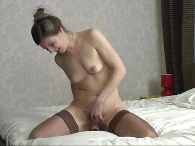 cum videos, dildo fucking, hairy pussy, hot mom, mother fucking, pussy videos xxx movie