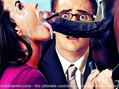 adultery, automobile, banging a slut, BBC porn, black hotties, black penis, cuckold fetish, dick xxx movie