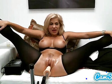 boobs in HD, fucked xxx, hot mom, hot stepmom, huge breasts, latin clips, mother fucking, squirting vids xxx movie