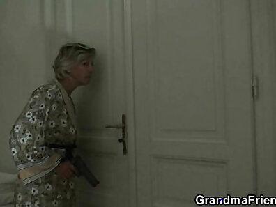 mature women, mother fucking, older woman fucking, sexy lady xxx movie
