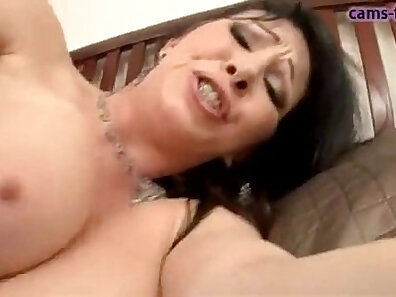 ass fucking clips, butt banging, naked women, pussy videos, sexy mom, stunning xxx movie