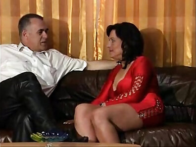 german women, horny and wet, peeing fetish, sexy mom, testicles xxx movie