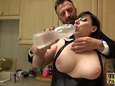 cum videos, fatty, jizz eating, peeing fetish xxx movie