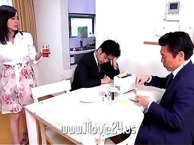 free korean vids, japanese models, mother fucking xxx movie