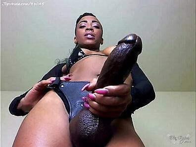 banging a slut, BBC porn, black hotties, domination porno, hot babes, humiliation feitsh, naked mistress, sexual goddess xxx movie