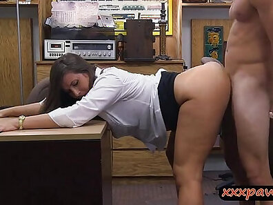 bubble ass, butt penetration, perverted porn, pussy videos, sexy babes xxx movie