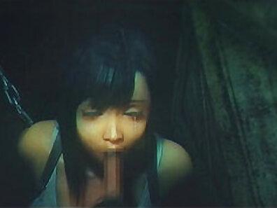 animated porn, having sex, japanese cartoons, porn in 3D xxx movie