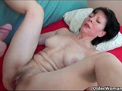 boobs in HD, cum videos, fucking in HD, hot grandmother, pussy videos, sperm on boobs, top-rated son vids xxx movie