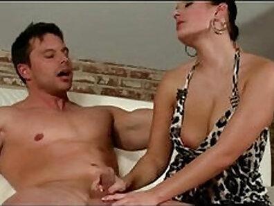 feet, hot footjob, pussy videos xxx movie