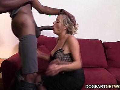 free interracial porn, having sex, HD amateur, losing virginity, sexy mom, top dick clips xxx movie