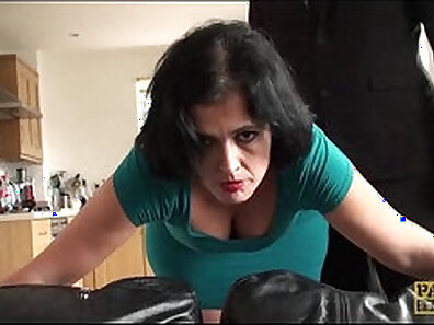 butt banging, butt penetration, domination porno, swingers party, whip fetish clips xxx movie