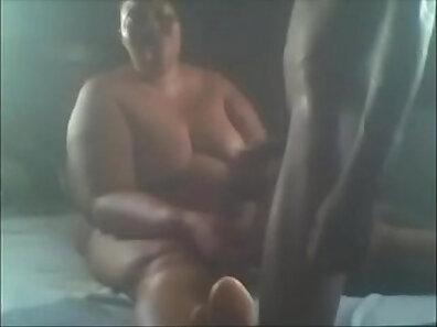 ass fucking clips, aunty sex, desi cuties, guy, hardcore screwing, having sex, plump, young babes xxx movie