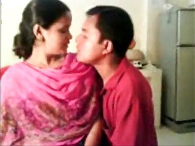boss fucking, desi cuties, enjoying sex, free tamil xxx, fucking in HD, HD amateur, top indian xxx movie