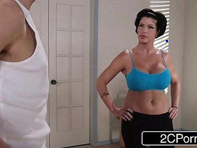 flexible babes, having sex, hot babes, nude yoga, sexy mom xxx movie