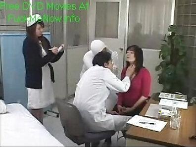 asian sex, japanese models, medical porno xxx movie