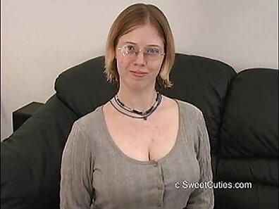 boobs videos, busty women, gigantic boobs, HD amateur xxx movie