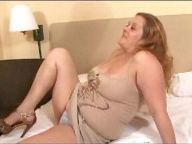 cougar clips, cum videos, fucking in HD, sexy mom xxx movie