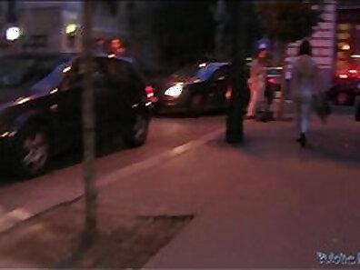 street sex HQ xxx movie