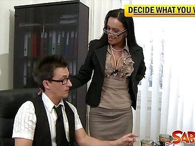 bitchy chicks, dirty sex, office porno, sexy mom xxx movie