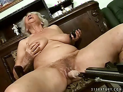 free interracial porn, granny movies, having sex, HD amateur, old guy movies, older people, older woman fucking xxx movie