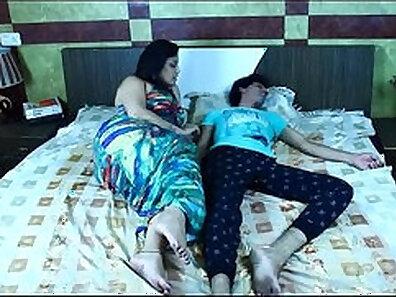 desi cuties, free tamil xxx, fucking in HD, HD amateur, romantic sex, top indian xxx movie