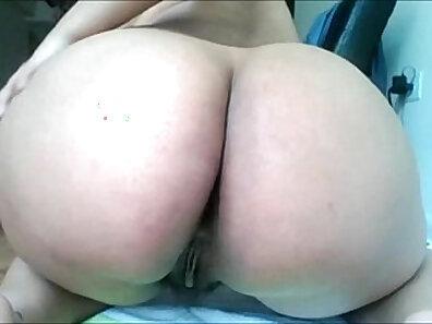 ass xxx, butt banging, butt penetration, juicy pussy, kinky pawg, thick asses xxx movie