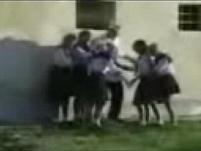 free school vids, fucking in HD, girl porn, handsome grandfather, lesbian sex, old guy movies, school girls banged xxx movie