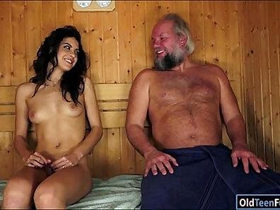ass fucking clips, automobile, butt banging, butt licking, butt penetration, dick, dick sucking, felatio xxx movie